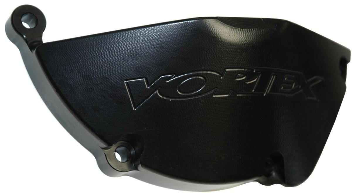 Vortex CS593K Black Case Guard