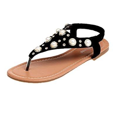 27cf377dd9b4f Lolittas Leather Personalised Ladies Flip Flop Sandals