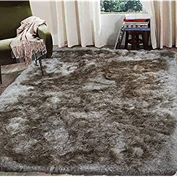 Amazon Com Glitter Shag Shaggy Furry Fluffy Fuzzy Sparkle
