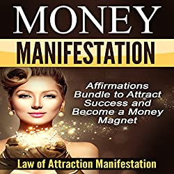 Money Manifestation