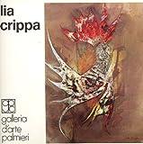Lia Crippa by  CRIPPA Lia in stock, buy online here