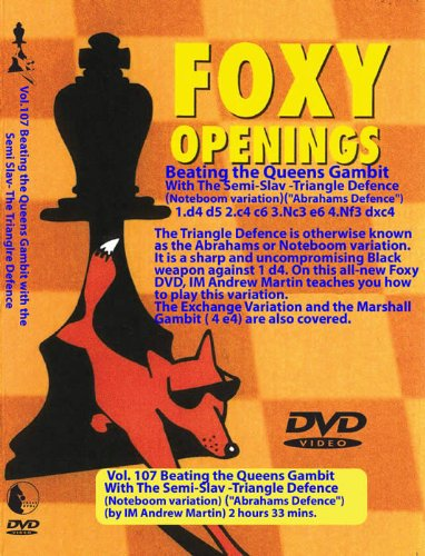 foxy107