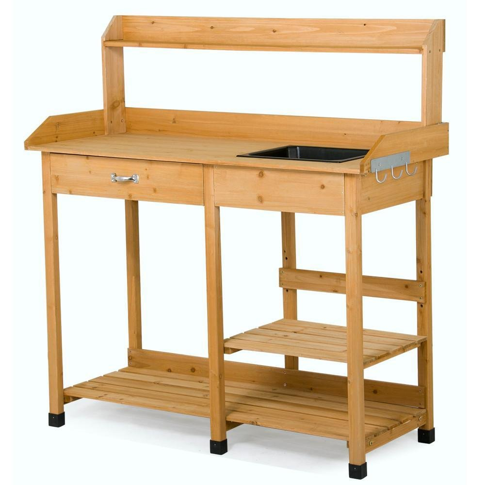 Best Rated in Potting Benches & Tables & Helpful Customer