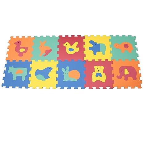 89c4ba2c46e Mamatoy - Puzzle infantil