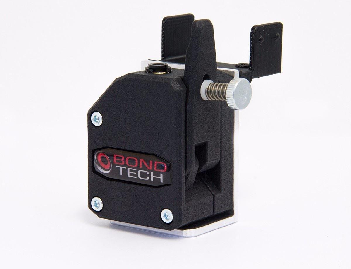 Bondtech Wanhao D6 Upgrade Kit