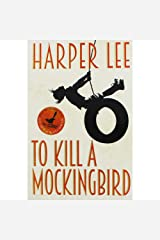 To Kill A Mockingbird (New Edition) Paperback