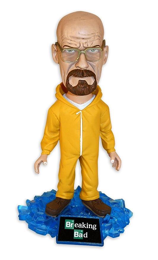 Muñeco Walter