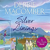 Silver Linings: Rose Harbor 4 | Debbie Macomber