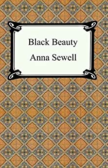 Black Beauty by [Sewell, Anna]