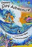STUNNO'S SURF ADVENTURE