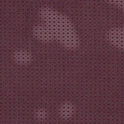 emilio adani Herren Hemd langarm, 20968, Rot