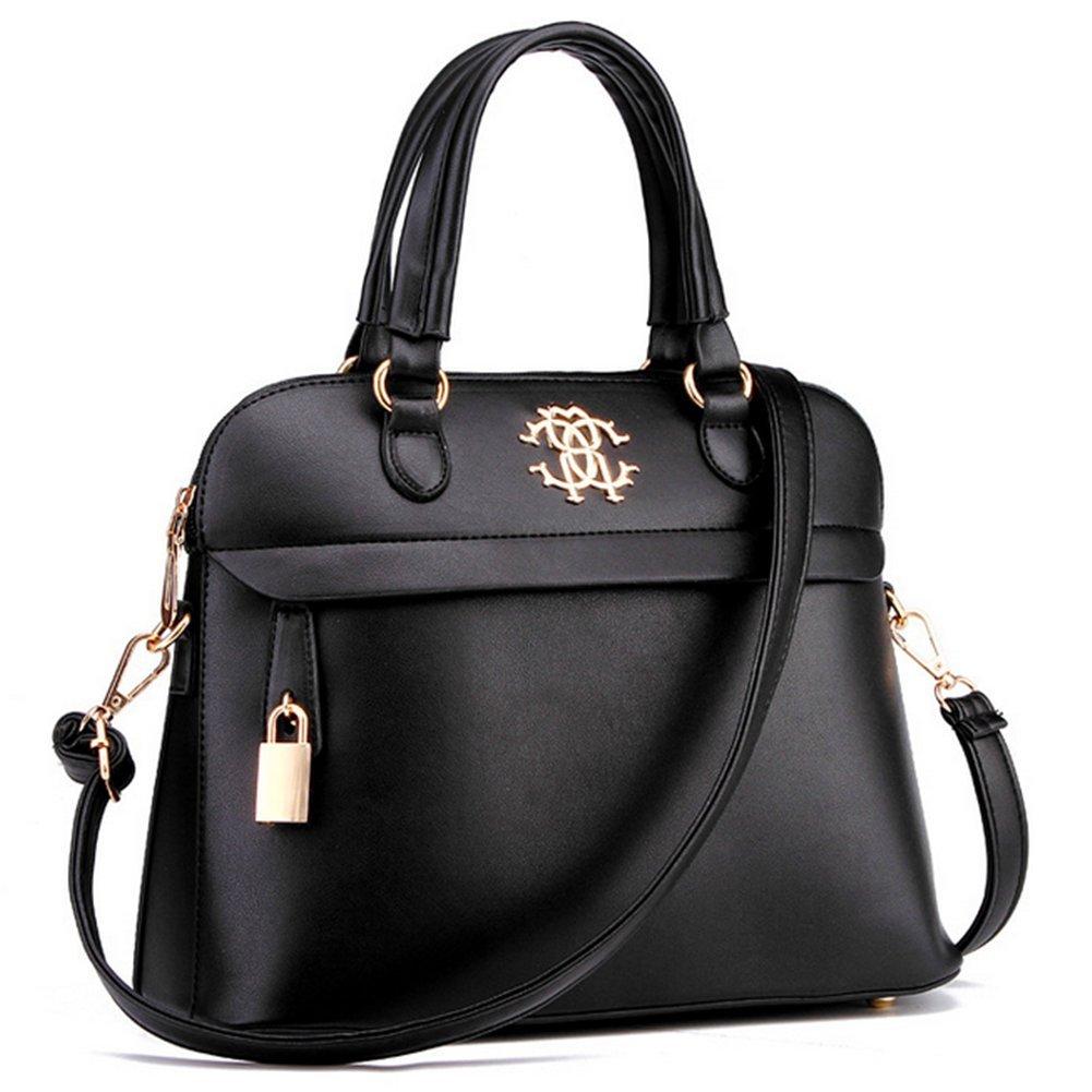 KaiSasi 2016 New Wave Of High-Grade Temperament Leather Shoulder Messenger Bag