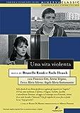 Una Vita Violenta [Italia] [DVD]
