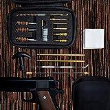 Pro Universal Gun Cleaning Kit, Pistol