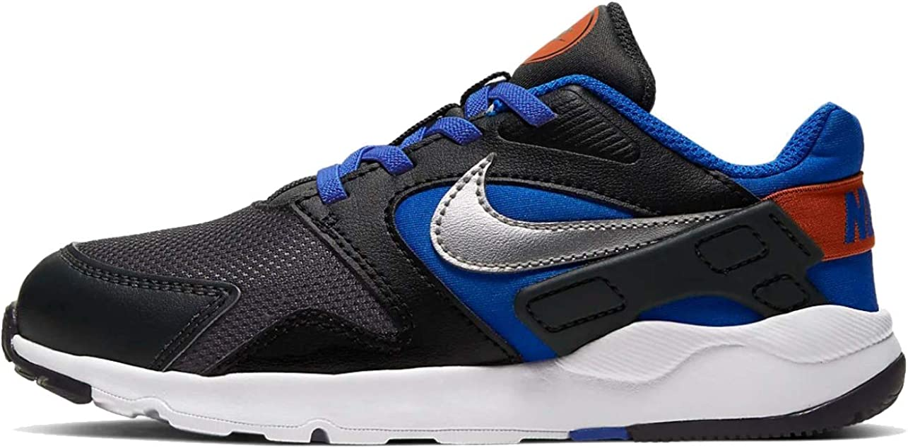 B07Z1GZ9GX Nike Ld Victory (pse) Little Kids At5605-005 611mZTt2BoRL