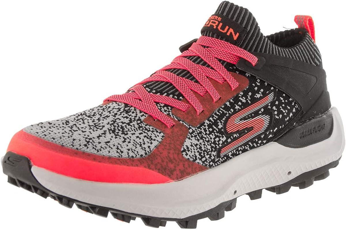 Skechers Women's Go Run Max Trail 5