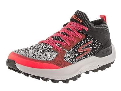 7f1b85229635d Skechers Women's Go Run Max Trail 5 Ultra Lifestyle Shoe: Amazon.co ...