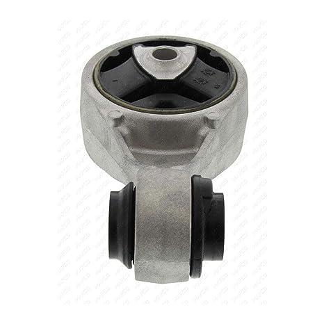 Amazon.com: MAPCO Engine Mounting (36177): Automotive
