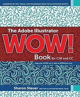 adobe illustrator cs6 full download