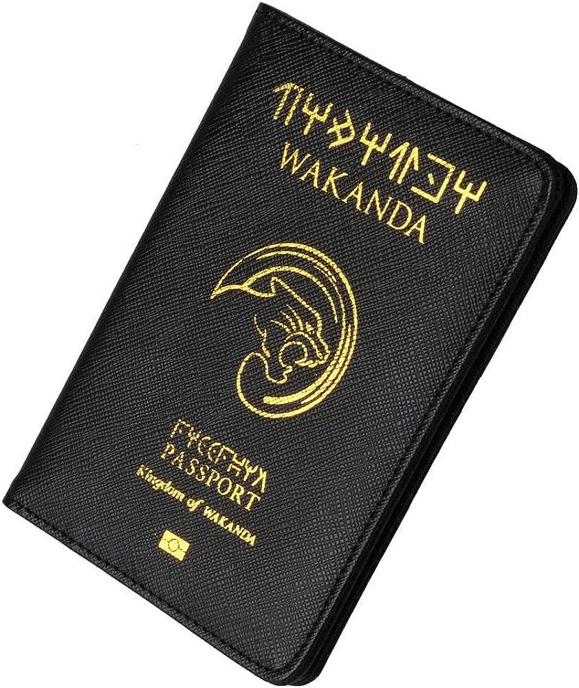 Porte-Passeport Protection Portefeuille Carte De Visite Housse Soft Angelof Sacs A Main Sold/éS