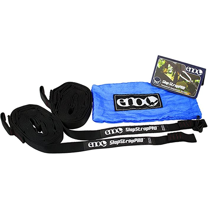 ENO Eagles Nest Outfitters - SlapStrap Pro