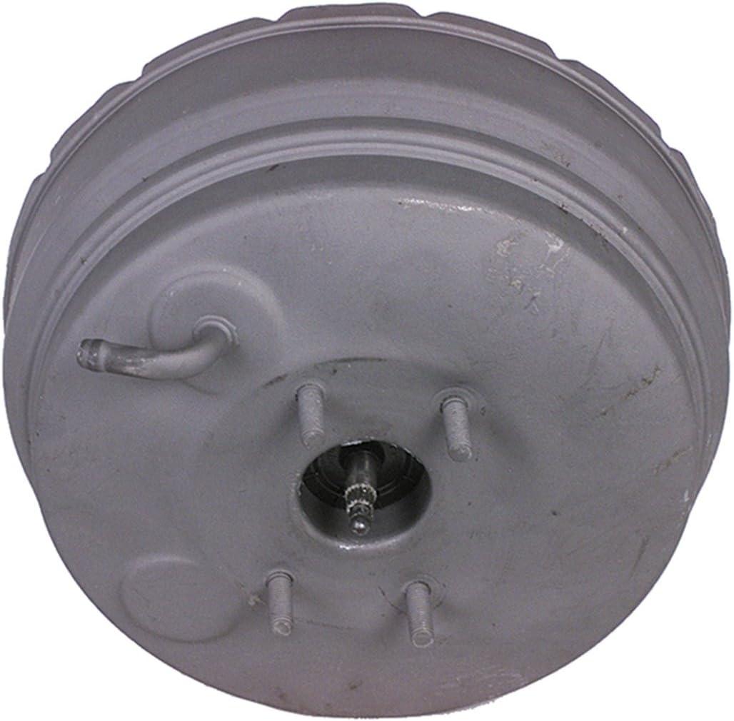 Cardone 53-2770 Remanufactured Import Power Brake Booster