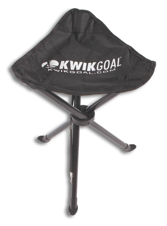 Kwik Goal Coach's Seat [並行輸入品] B01IRFWO5I