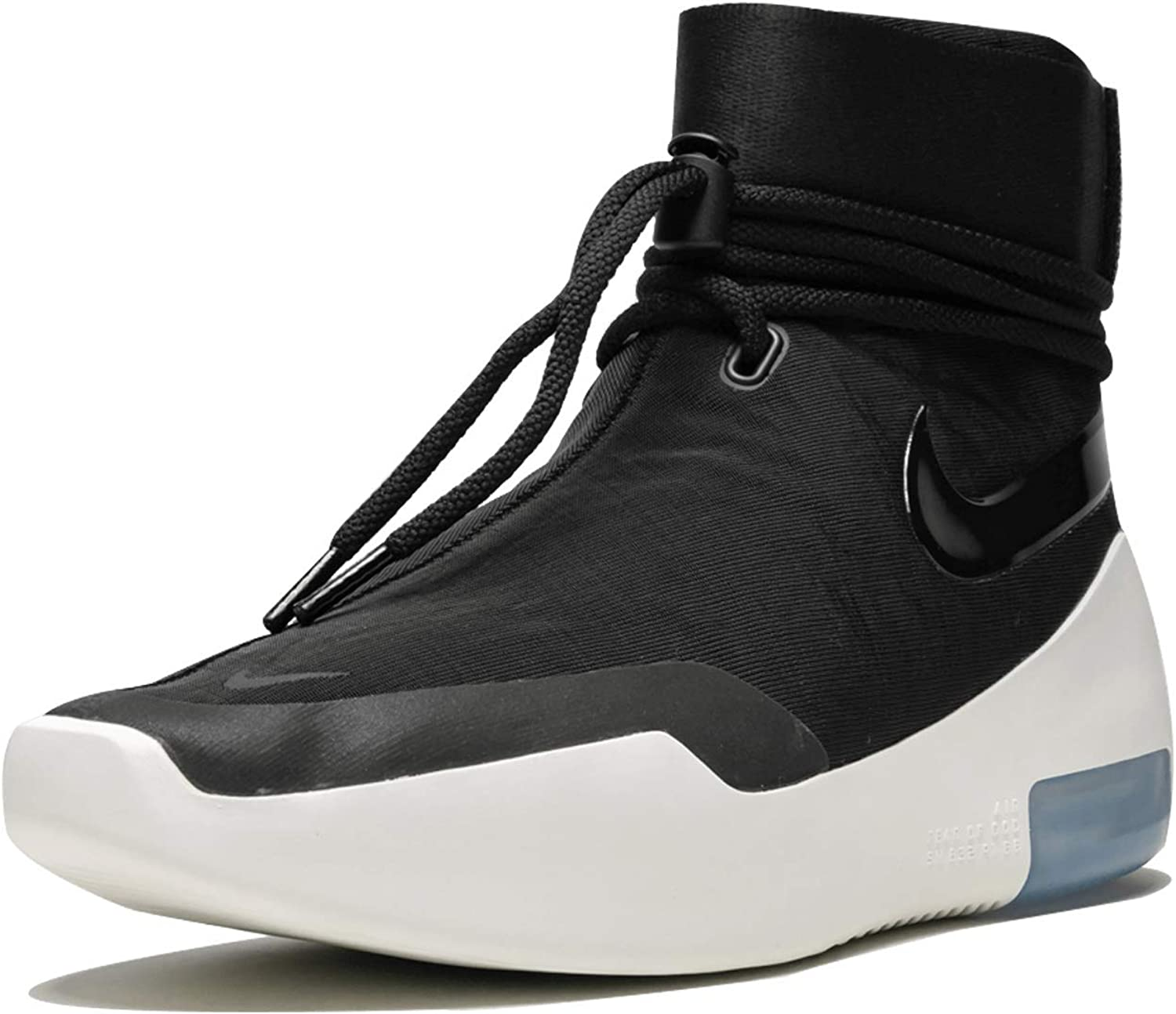 Nike Air Shoot Around 'Fear of God' | Shoes