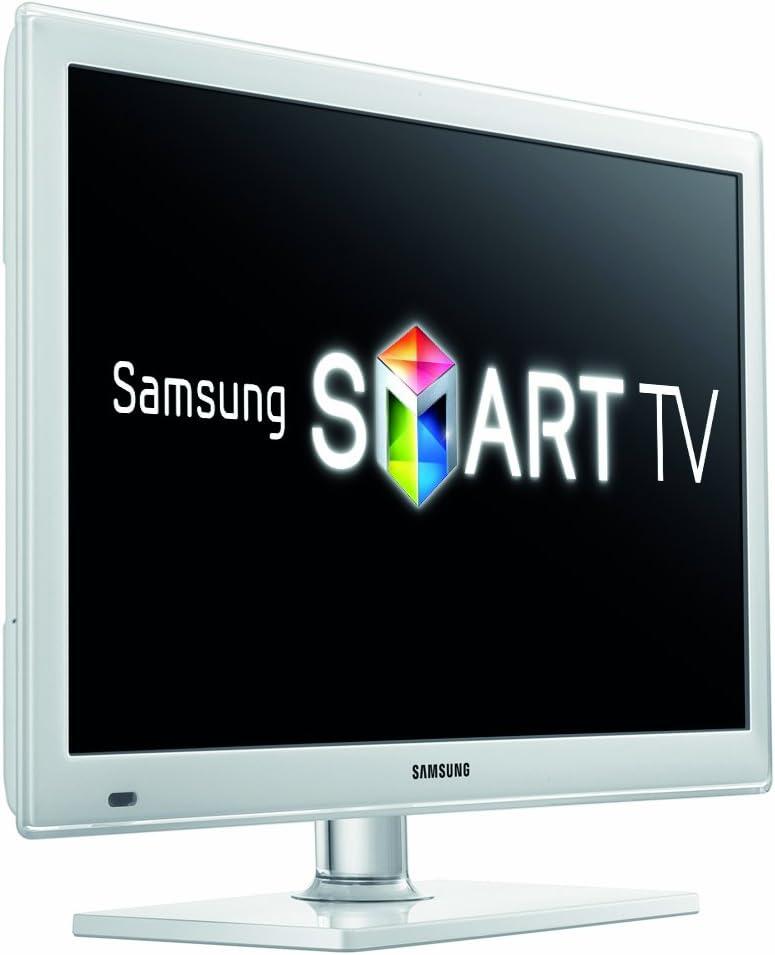 Samsung UE22ES5410W 22