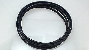 Samsung 6602-001655 Dryer Belt