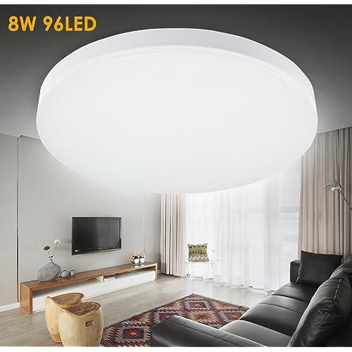 Living Room Ceiling Lights: Amazon.com