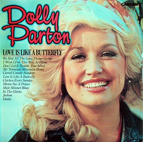 DOLLY PARTON - My eyes can only see you Lyrics - Zortam Music