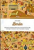 CITIX60 - Berlin