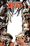 """The Walking Dead #75 """"Ultimate Comics Exclusive Variant"""""""