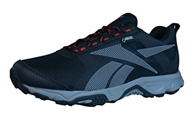 AD1 Reebok PREMIER FLX GTX VI Damen Schuhe Sportschuhe