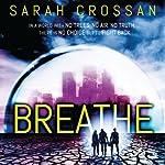 Breathe | Sarah Crossan