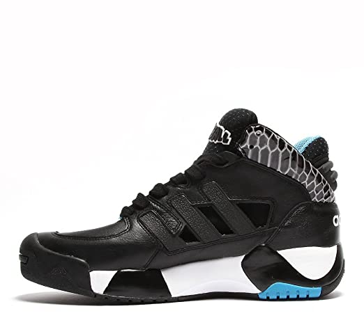 VINTAGE ADIDAS SCHUHE selten rar sneaker eqt 80er 90er
