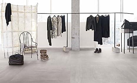 Provenza gesso pearl grey cm c r piastrelle pavimenti