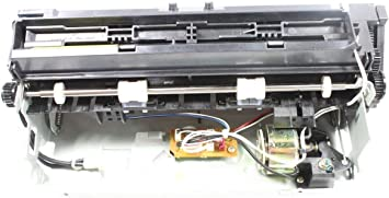 Dell 200,000 Pages Yield Fuser for Dell B5460dn//B5465dnf//S5830dn PN: 331-9762