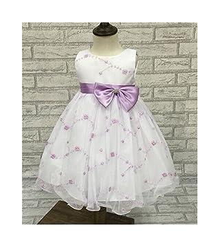 2ee4a0fee8644 CHD 子供ドレス 女の子 キッズ フォーマル コスチューム 結婚式 ピアノ 発表会 花柄 リボン飾り