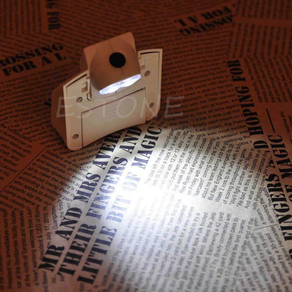 1600X 8LED USB Digital Microscope Magnifier Camera Endoscope with Ruler Bracket W329