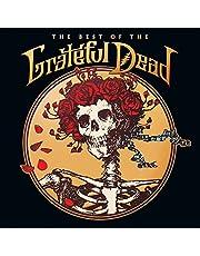The Best of the Grateful Dead (Vinyl)
