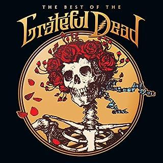 The Best Of The Grateful Dead: 1967-1977 [2 LP]