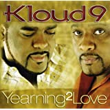 Yearning 2 Love [Import anglais]
