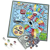 - Money Bags Coin Value Game