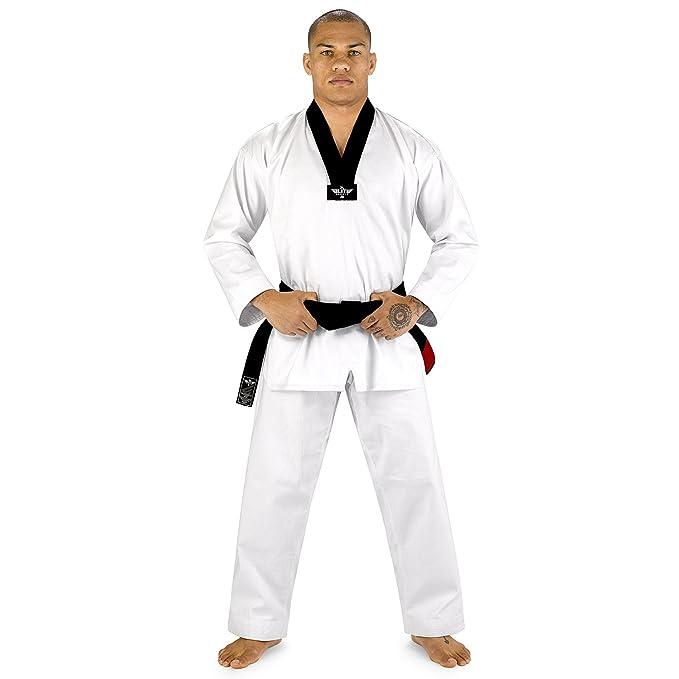 Martial Arts Belt Taekwondo Youth Karate Budo Belt Pine Tree Belt Martial Arts