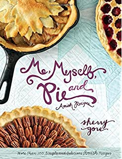 FIRST PRIZE PIES PDF DOWNLOAD