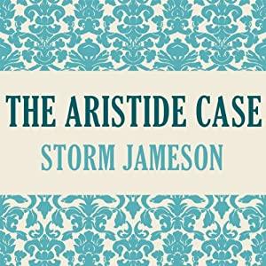The Aristide Case Audiobook