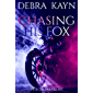 Chasing His Fox (Choices: Tarkio MC Book 1) (English Edition)