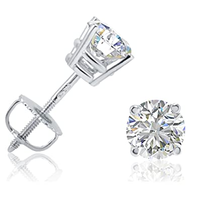 n wedding white k size is diamond p l itm o engagement image s gold m q solitaire rings loading